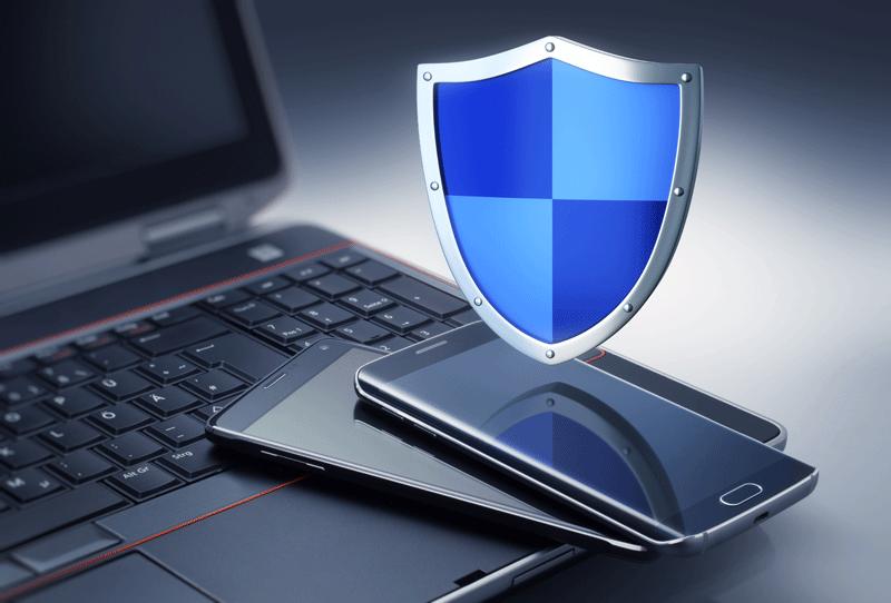 Opieka informatyczna - bezpieczeństwo